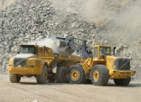 Quarries in Tipperary, Road Construction Company Ireland