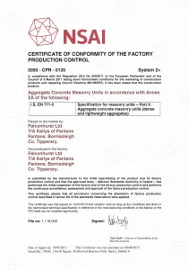 Kellys-of-Fantane-Block-Cert